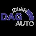500x500 dagauto
