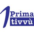 primatv500x500
